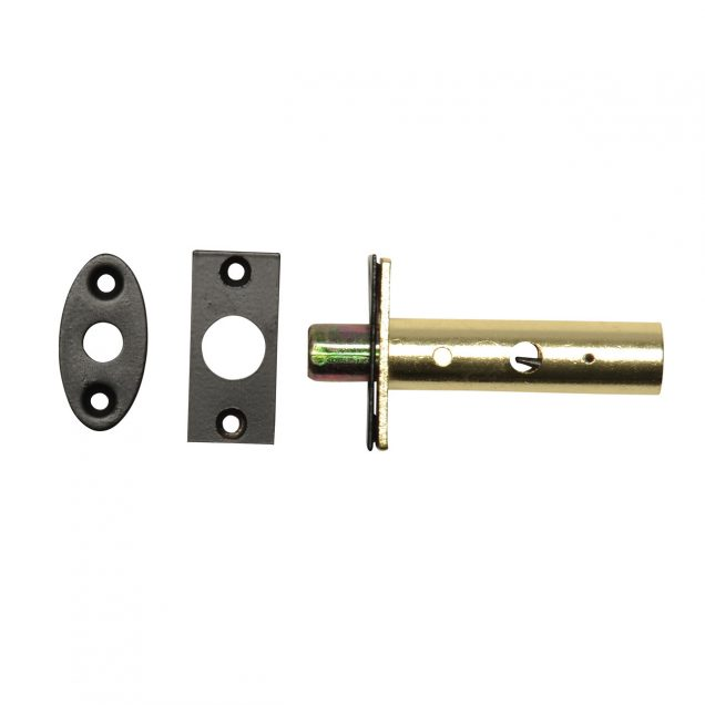 Door Rack Bolt 5147