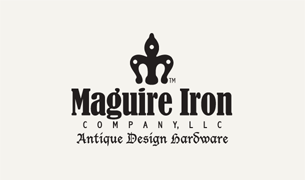USA - Maguire Iron
