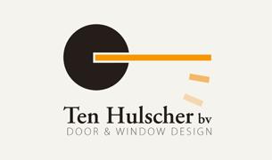Netherlands, Belgium, Luxembourg – Ten Hulscher