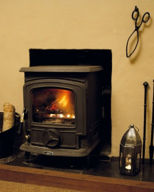 Bringing traditional British style and quality to your home