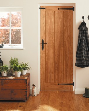 A few hints on how to select period ironmongery for your home