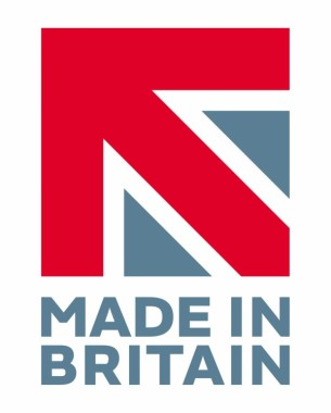 Made in Britain Matters