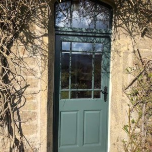 Submitted by Carrs Windows Ltd, Skipton