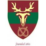 Platinum Sponsors of Cannock Cricket Club