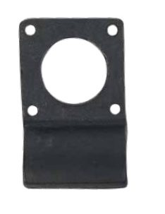 Cylinder Pull 6081