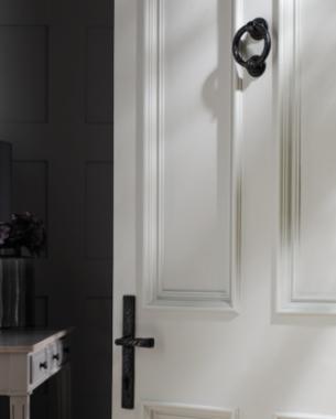 Door Knockers- The Perfect Door Accessory